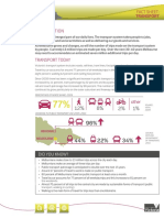 Fact-Sheets-Transport.pdf