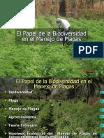 Biodiversidad-MIP