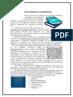 metodosnumericos-14.docx