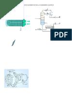 1.1 Importancia de Los Metodos Numericos en La Ingenieria Quimica