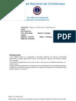 PRESENTACION-PALACIO-RUCELLAI-GRUPO-2.pptx