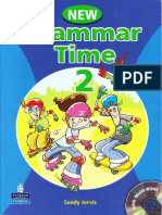 Grammar-Time-2.pdf