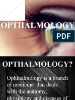Austin Ophthalmology