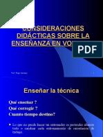 consideraciones_didacticas