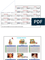 Conversions(ALL Purpose Worksheet )