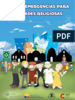 manualpeentidadesreligiosas-SGSST.pdf