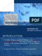 porters5forcemodel-090419104544-phpapp02.pptx