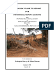 EVR-Quarry B.pdf