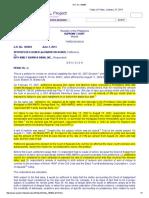 8Agner v BPI.pdf