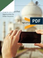 Accenture Digital Insurance Trends Opportunities 2015 (1)