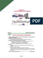 Ch 2 part 2.pdf