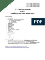 471 FNP 1-Neuro & Mental health.rtf