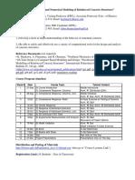 2011-09-21 Syllabus