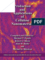 Nanocellulose Book Preview