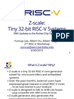 riscv-zscale-workshop-june2015.pdf