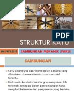 MATERI-06-SAMBUNGAN-KAYU-PAKU-new.pdf