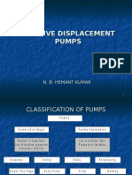 Inhouse8 - PD Pump