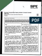 SPE_Separacion_Agua.pdf