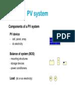 10pvsystemdesign-120811233425-phpapp02
