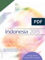 Indonesia IDR
