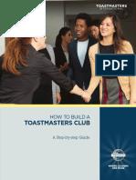 121 How to Build a TM Club.pdf