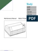 t2265_sprintpro.pdf
