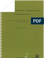 division-of-forest-management-assessment-section-forest-inventory-report-no47-ilovepdf-compressed  1