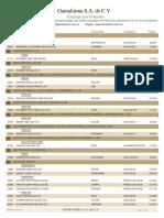 Lista por Formulas.pdf