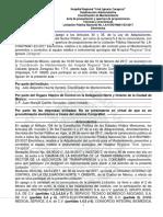 ACTA APERTURA.pdf