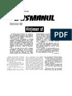 Dusmanul SCAN.pdf