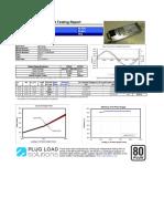 Fujitsu Dps-450sb a 450w So-319 Report