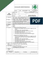 1.2.5.1 SOP Koordinasi dan integrasi.docx
