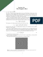 Lecture21- Doppler (Harvard)