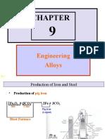 MAE343 Lecture 10