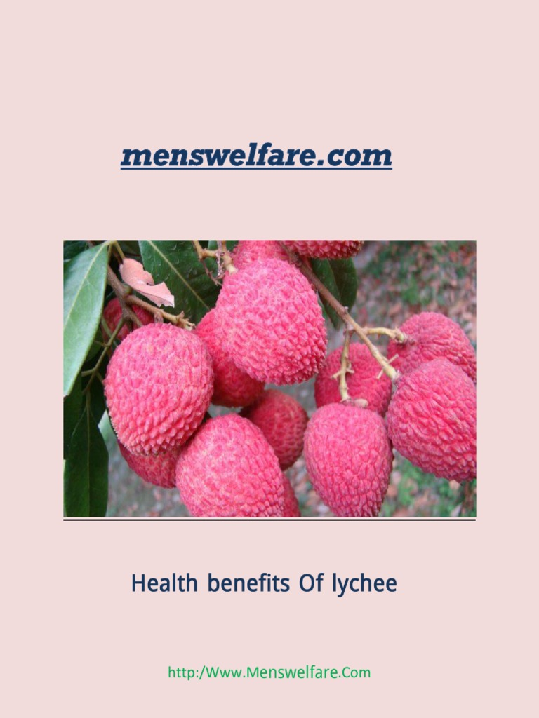 Forum on this topic: 21 Amazing Benefits Of Litchis (Lychees) For , 21-amazing-benefits-of-litchis-lychees-for/