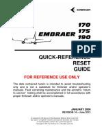 E190_QRRG_REV14