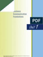 COM240_Ch01.pdf