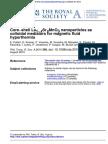 Phil. Trans. R. Soc. a 2010 Pollert 4389 405