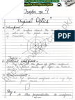 Chapter 9 Physical Optics.o