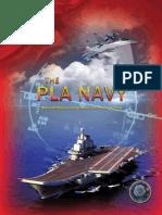 2015 Pla Navy Pub Print Low Res