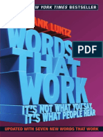 Words That Work.pdf