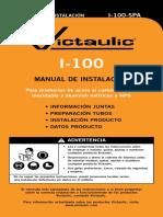 I-100-SPA.pdf