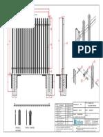 FF2400MM PALISADE FENCING PANEL-Model.pdf