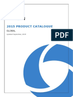PACOM Product Catalogue GLOBAL_V3_0.pdf