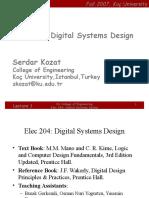 Elec204-lecture01