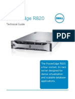 PowerEdge R820.pdf