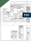 A.01.1 0. Site Plan