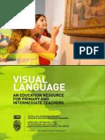 Visual Language Resource 1