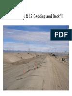 2013-0228 WQD Www Presentations Bedding-And-Backfill