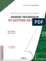 TDM_Gousset